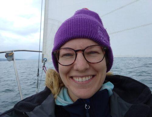 Maritime goes digital – Vortrag an der Digitalen Woche Leer