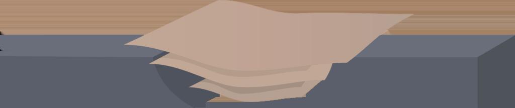 Die Matten werden auf die Schadstelle gelegt