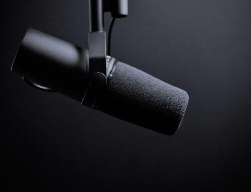 Deutschlandfunk: Radioprogramm zum Thema Segeln